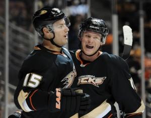Corey+Perry+Minnesota+Wild+v+Anaheim+Ducks+z7DF2hr0nGNl