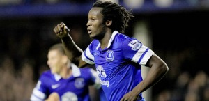 Everton-striker-Romelu-Lukaku_20130930172307199_660_320