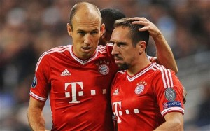 Robben_and_Ribery_2693086b