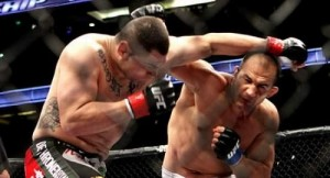 UFC-On-Fox-Dos-Santos-Knocks-Out-Velasquez-500x270