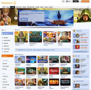 www casino tropez com ar