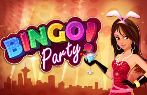 bingoparty