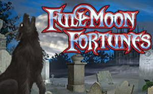 fullmoonfortune