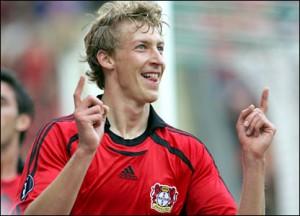 kiesling_futbolistan2