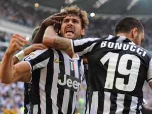 Fernando-Lorente-Juventus-2013_3008054
