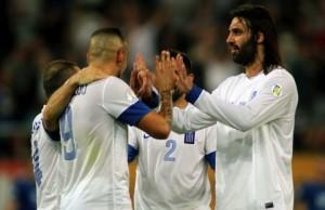 Greece_World_cup
