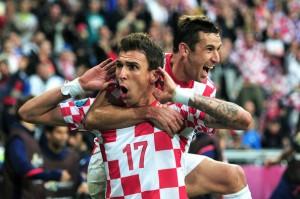 Mario+Mandzukic+UEFA+EURO+2012+Matchday+7+VvbfFC7Ssxjl