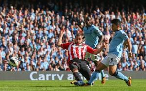 Sergio+Aguero+Manchester+City+v+Sunderland+TOsC9mpfh5xl