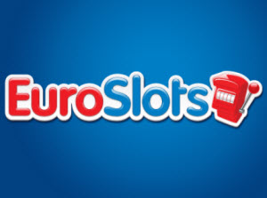 euroslot
