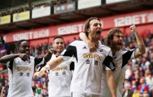 swansea-michu-delighted-by-spain-call-up