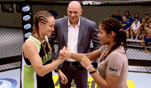 tuf-18-dana-finale-breakdown-fpf_464841_FrontPageFeatureNarrow