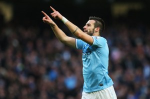 Alvaro+Negredo+Manchester+City+v+Tottenham+-At7FiZrv6Cl