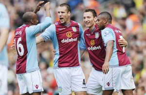LIVE-Norwich-City-v-Aston-Villa-2290106