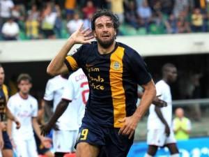 Luca-Toni-Verona1