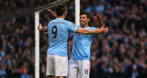 Man-City-v-Tottenham-Negredo-Aguero_3041029