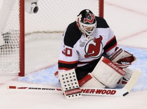 Martin+Brodeur+2012+NHL+Stanley+Cup+Final+CVn1nzpZJTil