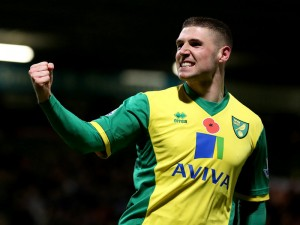 Norwich-v-West-Ham-Gary-Hooper-pa2_3033371