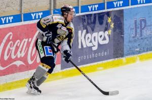 41 Andreas Gröndahl