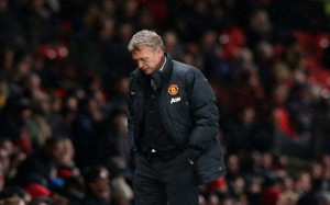 David-Moyes-Man-United1