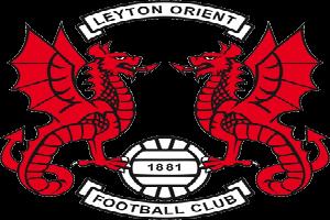 Leyton Fotbollslag