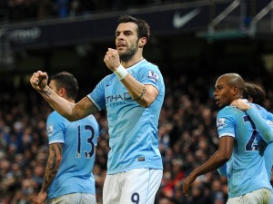 Manchester-City-v-Liverpool-Alvaro-Negredo-ce_3057539