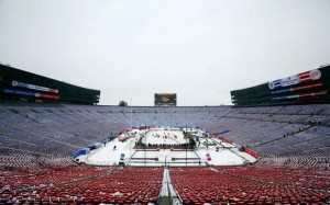 USATSI_171732_NHL