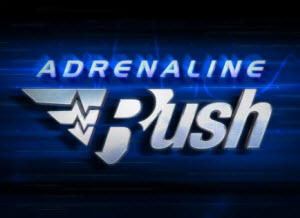 adrenaline-poker