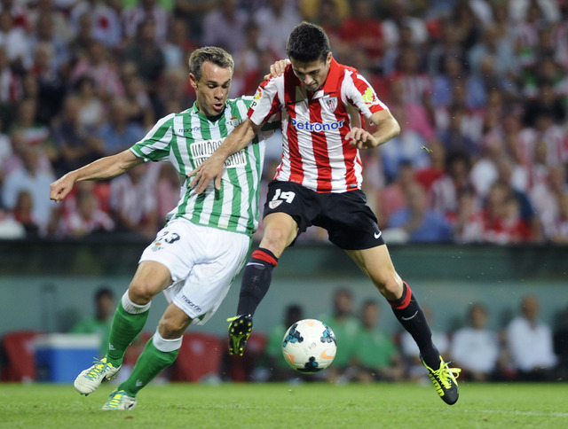 athleticbetis