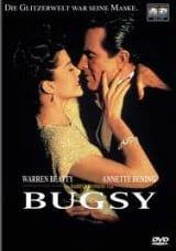 Casinofilmen Bugsy