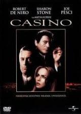Casinofilmen Casino
