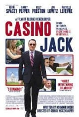 Casinofilmen Casino Jack