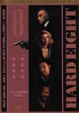 Casinofilmen  Hard Eight
