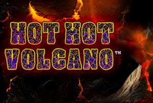 hothotvulcano