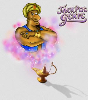 jackpott genie
