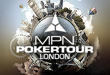 mpn_pokertour