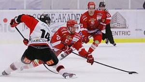 niklas lihagen