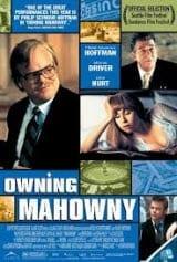 Casinofilmen  Owning Mahowny