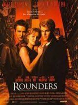 Casinofilmen  Rounders