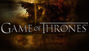 Game of thrones2
