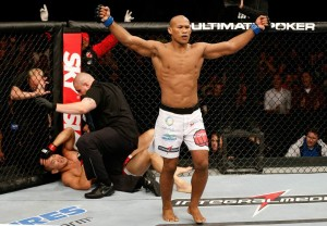 Jacare-Souza-Getty-Images