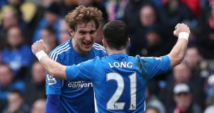 barclays-premier-jelavic-long-hull_3088580