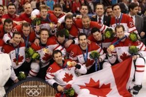 canadian_olympics.jpg.size.xxlarge.promo