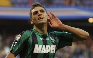 domenico_berardi_getty