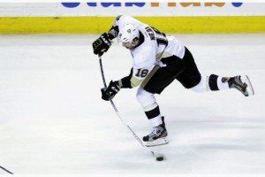 james_neal.jpg.size.xxlarge.letterbox