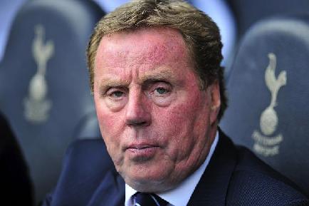 Redknapp och QPR kan ta tre poäng i denna match.