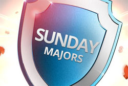 sunday_majors
