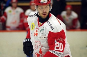 Marcus Eriksson forward_500