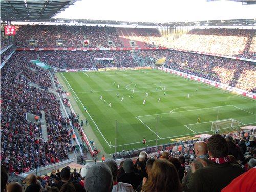 SC-Paderborn-07