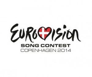 eurovision 2014 kopenhamn