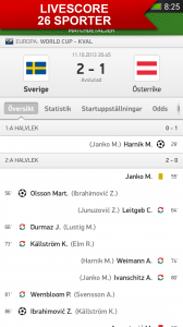 liveresultat_se_google_play1